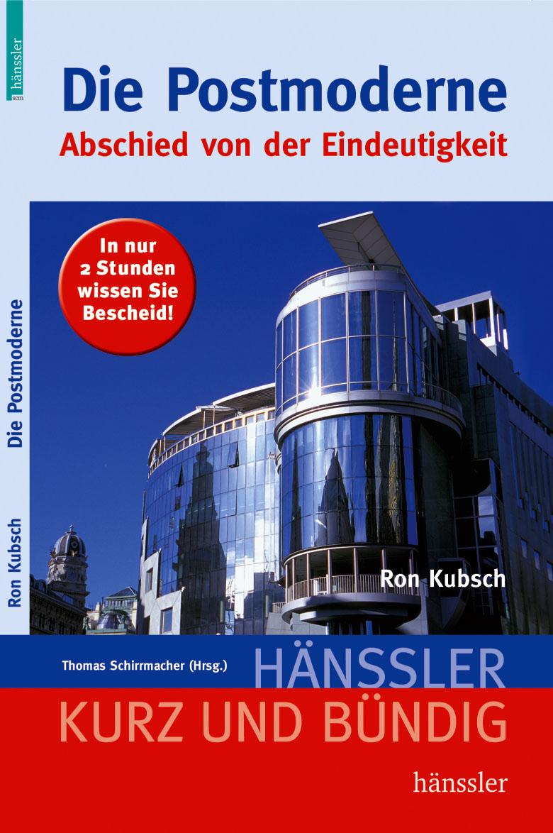 B cher - Postmoderne architektur ...