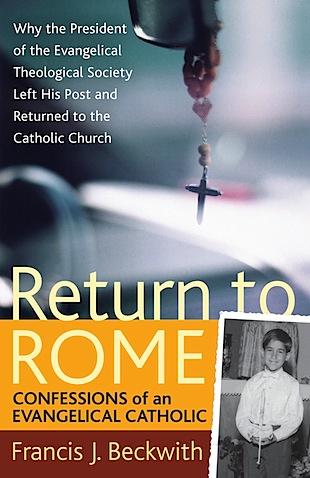 ReturntoRome.jpg