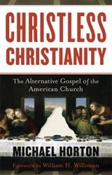 christless-christianity.jpg