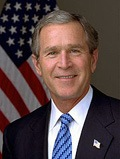 180px-George-W-Bush.jpg