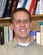 DeYoung+-+URC-MSU+Website+-+2009+-+01-07.JPG