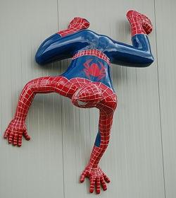 250px-Spider-Man2.jpg