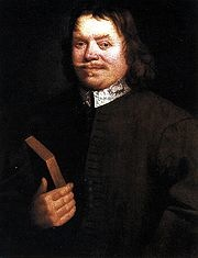 180px-John_Bunyan_by_Thomas_Sadler_1684.jpg