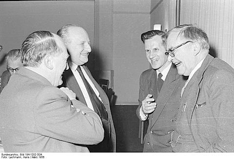 Bundesarchiv_Bild_194-1282-30A,_Wuppertal,_Evangelische_Gesellschaft,_Jahrestagung.jpg