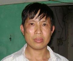 RTEmagicC_Vietnam-Tran-Van-Ky-pastor.jpg.jpg