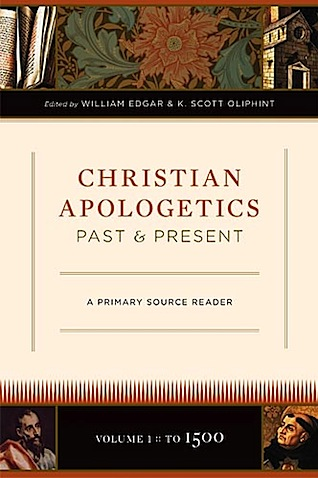 Apologetics+Reader.jpg