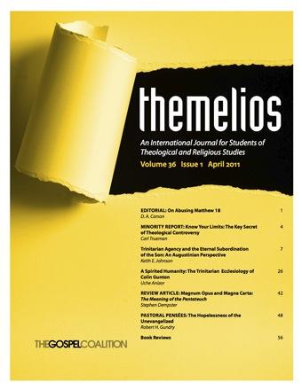Themelios36.1.jpg