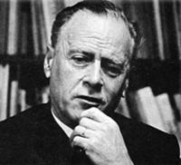 200px-MarshallMcLuhan.png