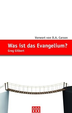 863.936_evangelium.jpg