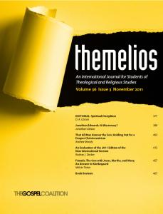 Themelios36.3-229x300.png