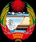 NorthKorea.png