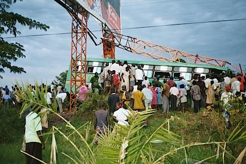Uganda20030054.JPG
