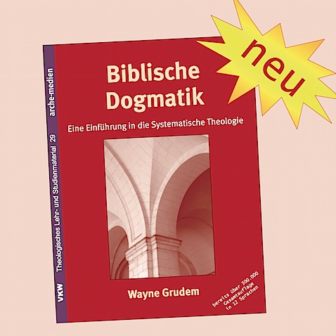 GrudemWerbung_kl.jpg