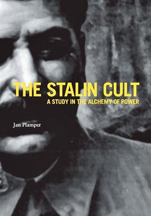 plamper_stalin_book.jpg