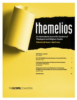 Themelios38 1