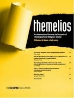 Themelios382 228x3001 150x198