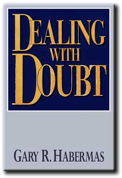 Dealingwithdoubt cover