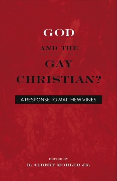GGC Book