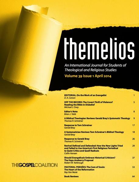 Themelios39