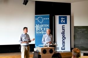 Spurgeon_konferenz2014_David_Jackman_beim_Vortrag_übersetzt_von_Matthias_Lohmann