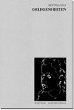 Nachtgaenge 3 cover