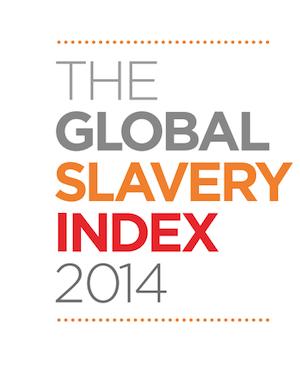 Globalslaveryindex