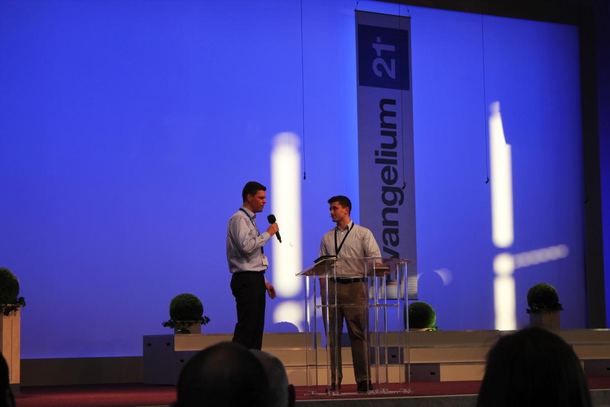 E21Konferenz01