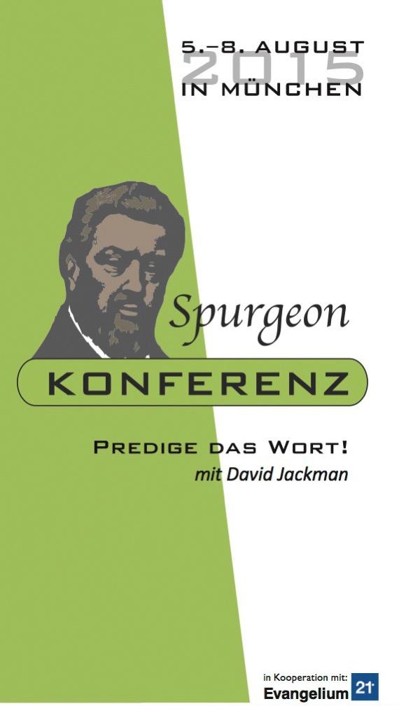 Spurgeon web2015