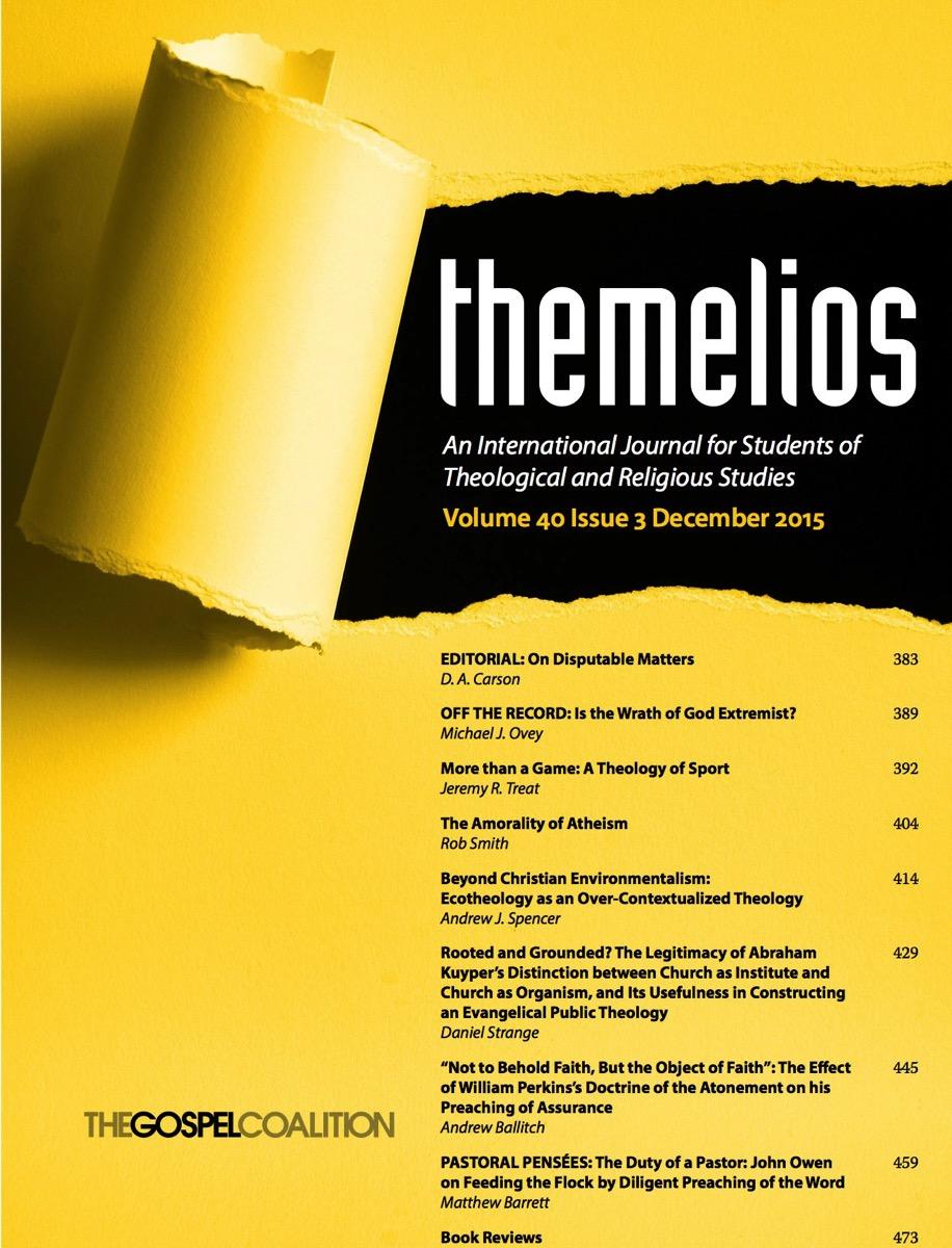 Themelios40 3