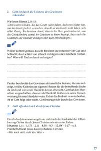 Seite77