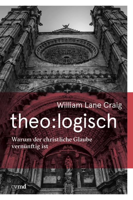 Theologisch cover final