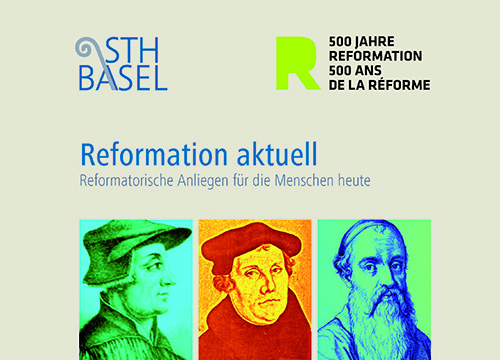 Flyer Reformationsjubilaum 2017 web Seite 1