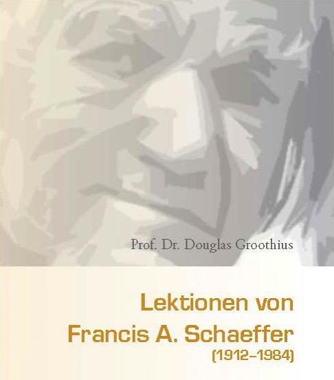 Schaeffer Lektionen Titel