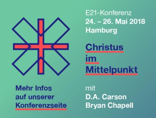 2018 Konferenz Banner Home 4e176b98
