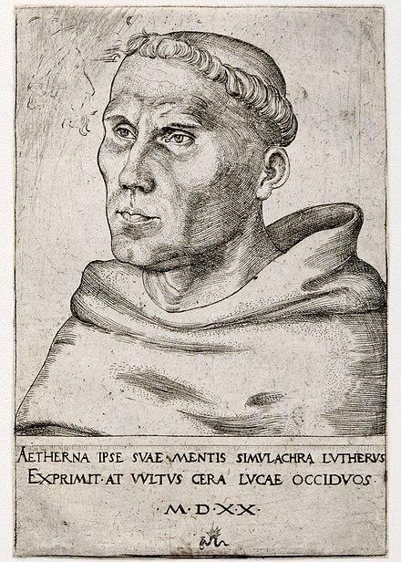 440px Luther Cranach the Elder BM 1837 0616 363