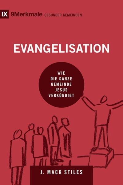 Stiles Evangelisation