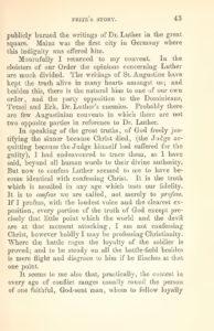 page43-neu.jpg