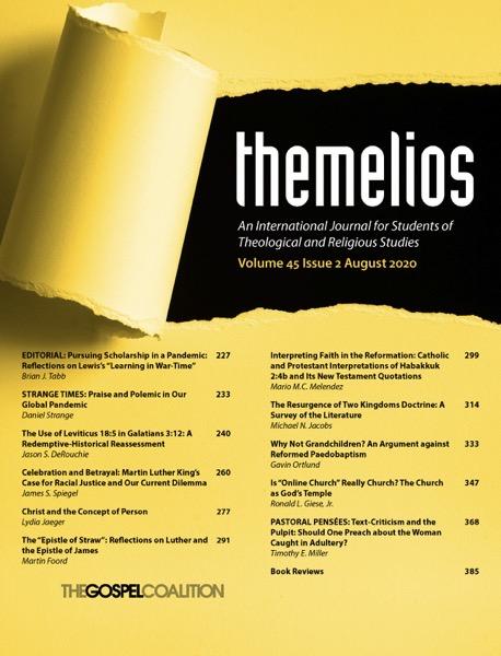 Themelos2 2020