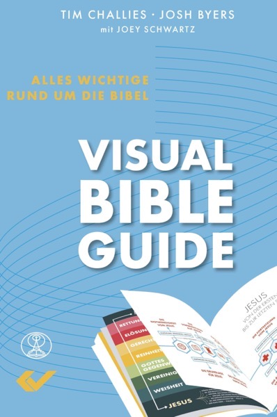 Challies Visual Bible Guide