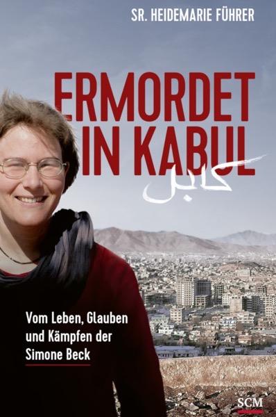 Fuehrer Ermordet in Kabul