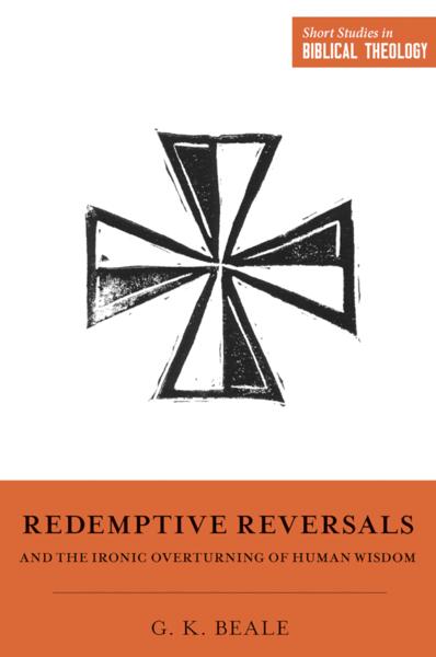 Beale Redemptive Reversals